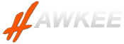 Hawkee Technology Social Network